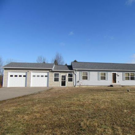Rent this 3 bed house on 5085 Saco Road in Ulster, PA 18848
