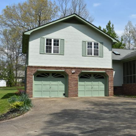 Rent this 3 bed house on 8130 Graham Road in Chattanooga, TN 37421