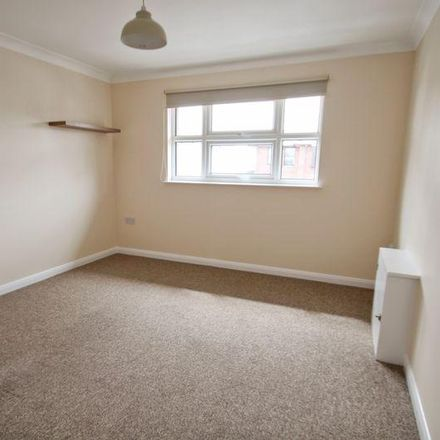 Rent this 2 bed apartment on 66 West Street in Ryde PO33 2PQ, United Kingdom