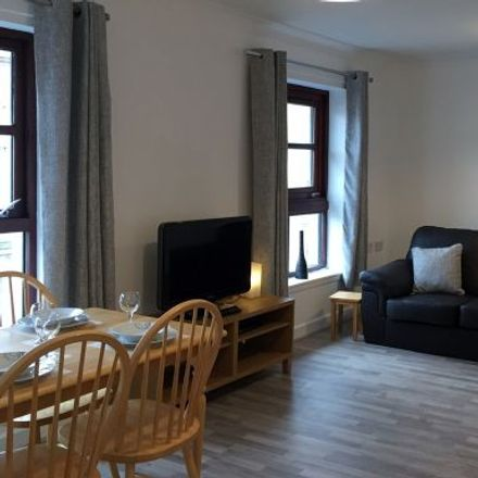 Rent this 3 bed apartment on Greyfriars Court in 88 Albion Street, Glasgow G1 1LH