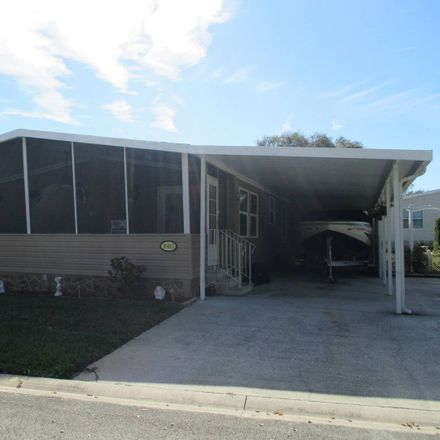 Rent this 3 bed house on 16463 Ave del Lago in Winter Garden, FL