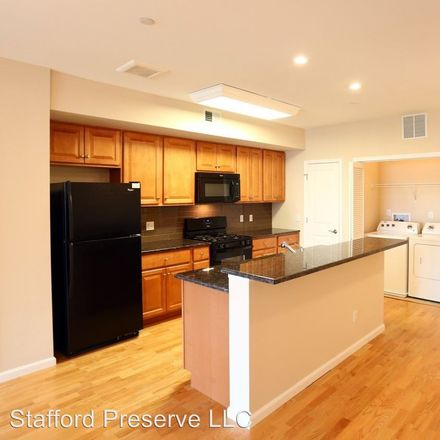 Rent this 2 bed apartment on Heritage Park Cultural Center in US 9, Stafford Township