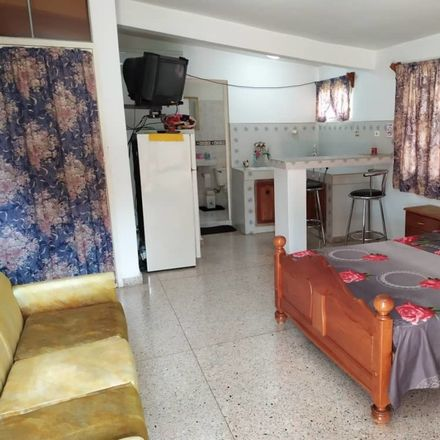 Rent this 1 bed apartment on 37 in Caimito, 32300