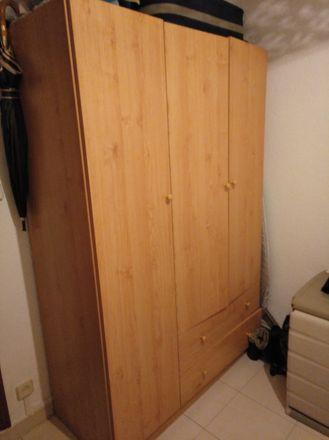 Rent this 2 bed room on Travesía de San Julián in 2, 28801 Alcalá de Henares