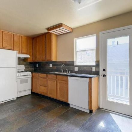 Rent this 3 bed house on 712 South 10th Street in San Jose, CA 95112