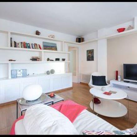 Rent this 3 bed apartment on Tarragonès in Cala Romana, CATALONIA