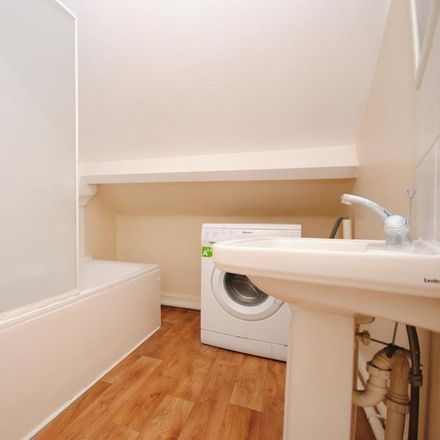 Rent this 1 bed apartment on Old Queen Anne House in 63 Aylesbury Road, London SE17 2EQ