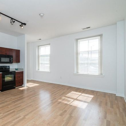 Rent this 2 bed loft on 3300 Henry Avenue in Philadelphia, PA 19129