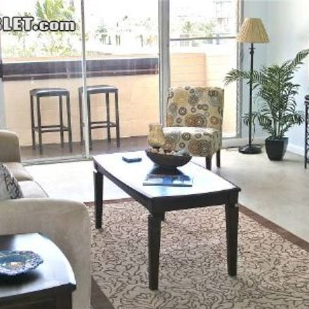 Rent this 1 bed apartment on 222 Kaiulani Apartments in 222 Kaʻiulani Avenue, Honolulu