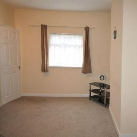 Rent this 2 bed apartment on High Street in West Cornforth DL17 9HR, United Kingdom