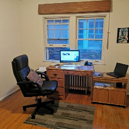 Rent this 1 bed room on First Canadian Place in 100 King Street West, Old Toronto