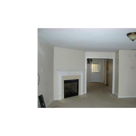 Rent this 2 bed townhouse on 856 Joseph Club Drive in Mableton, GA 30126