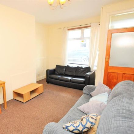 Rent this 5 bed house on Field Street in Newcastle upon Tyne NE3 1RY, United Kingdom