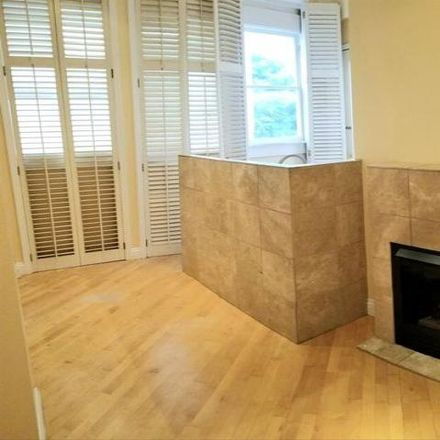 Rent this 1 bed condo on 1054 Sutter Street in San Francisco, CA 94164