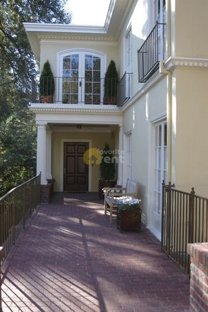 Rent this 2 bed apartment on 36;38;40 Domingo Avenue in Berkeley, CA 94720-1076