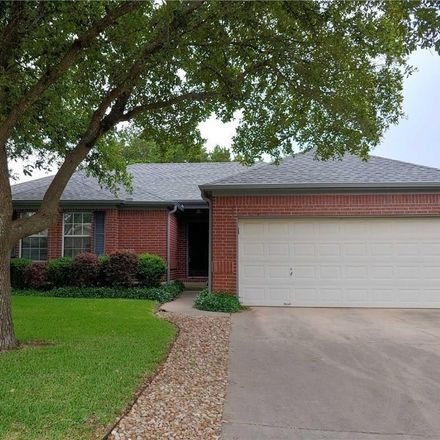 Rent this 3 bed house on 1909 Woodland Drive in Cedar Park, TX 78613