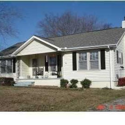 Rent this 2 bed house on Hurtt Rd in Chickamauga, GA