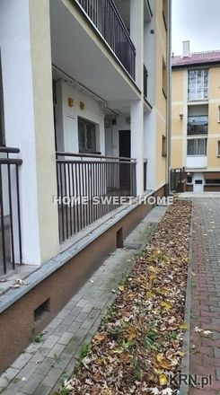 Rent this 3 bed apartment on Szaserów 91/95 in 04-323 Warsaw, Poland