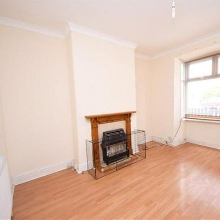 Rent this 3 bed house on Cromer Street in Bradford BD21 1AS, United Kingdom