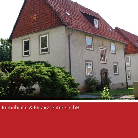 Rent this 3 bed apartment on Salzgitter in Lower Saxony, Germany