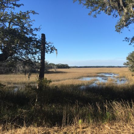 Rent this 0 bed house on Palmetto Blvd in Edisto Island, SC