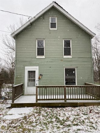 Rent this 3 bed house on 69 Mead Street in Walton, NY 13856