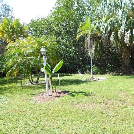 Rent this 2 bed townhouse on 1020 West Marion Avenue in Punta Gorda, FL 33950