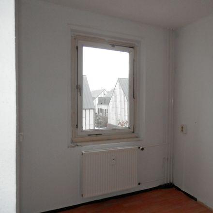 Rent this 3 bed apartment on Rheinsberg in Rheinsberg, BB