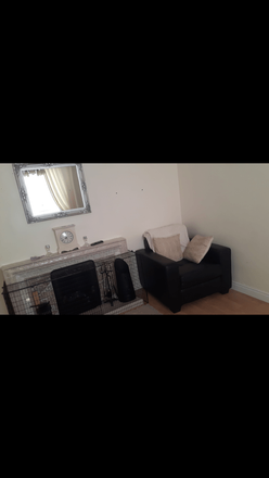 Rent this 1 bed house on Dublin in Kilmore B ED, L