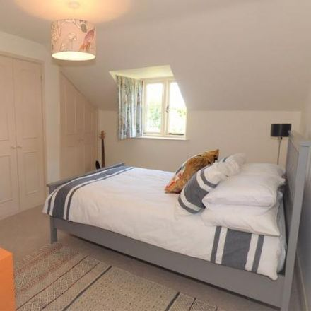 Rent this 0 bed apartment on unnamed road in Malpas, SY14 8PS
