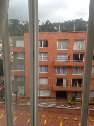 Rent this 3 bed room on Cra. 83 #145-77 in Bogotá, Colombia