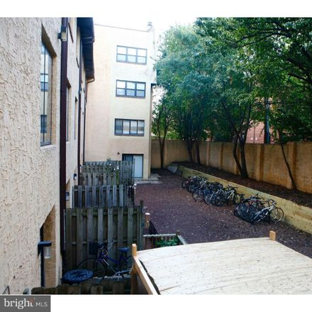 Rent this 1 bed apartment on 2031 South Street in Philadelphia, PA 19146
