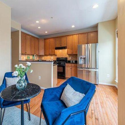 Rent this 3 bed condo on 2556 Blueridge Avenue in Wheaton, MD 20902