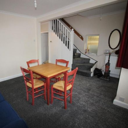 Rent this 3 bed house on Cliveden Avenue in Birmingham B42, United Kingdom