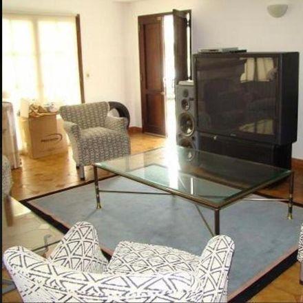 Rent this 5 bed apartment on Pilar del Lago in Presidente Derqui, Partido del Pilar
