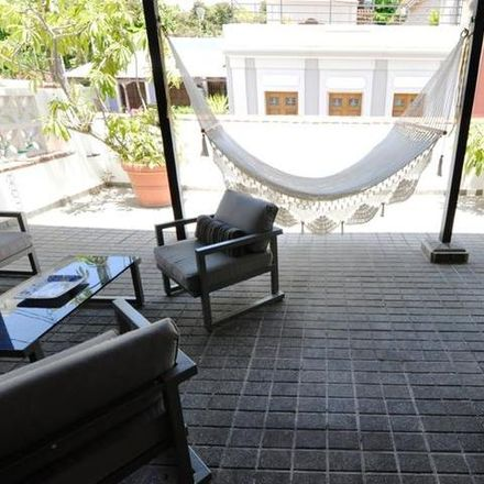 Rent this 1 bed condo on PR 00901