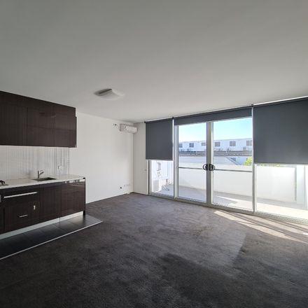 Rent this 1 bed apartment on 15/119 Parramatta Road