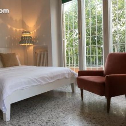 Rent this 4 bed apartment on Via S. Fabiano in 00165 Rome RM, Italy