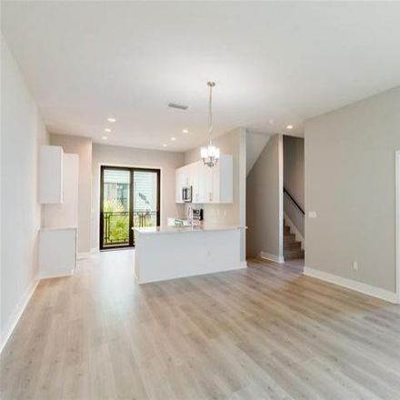 Rent this 2 bed condo on 4885 Paul Avenue in Rattlesnake, Tampa