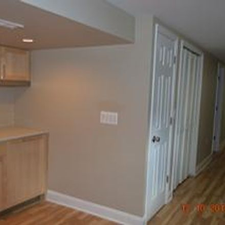 Rent this 1 bed apartment on 79 Franklin Street in Annapolis, MD 21401
