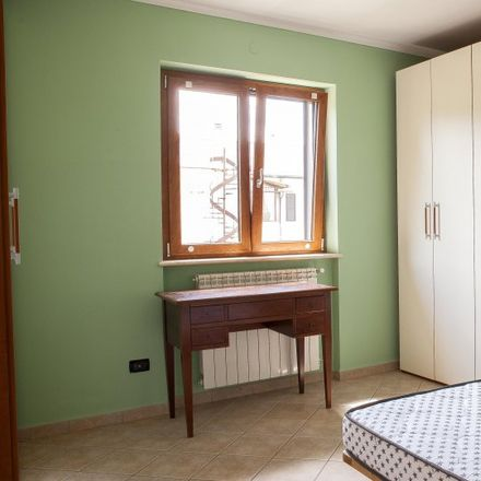 Rent this 5 bed apartment on Via Stignano in 00173 Rome RM, Italy