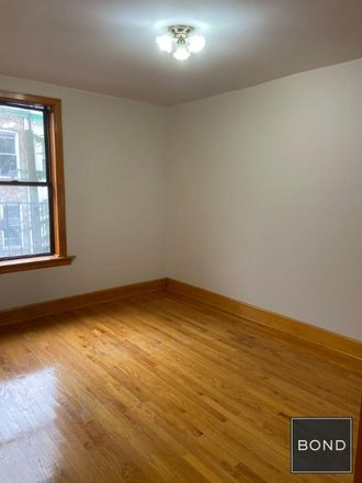 Rent this 2 bed apartment on 41-22 49th Street in New York, NY 11104