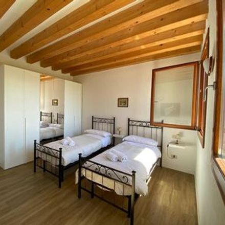Rent this 2 bed apartment on Venice in Mestre-Carpenedo, VENETO