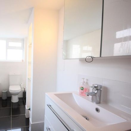 Rent this 0 bed apartment on London Road in London KT2 6RA, United Kingdom