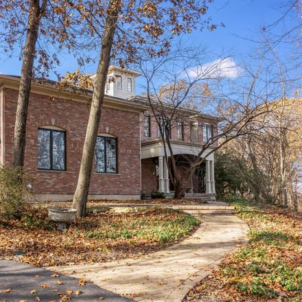 Rent this 4 bed house on 14th St in Maywood, IL