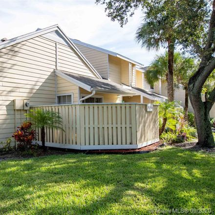 Rent this 1 bed loft on Champions Way in Pompano Beach, FL