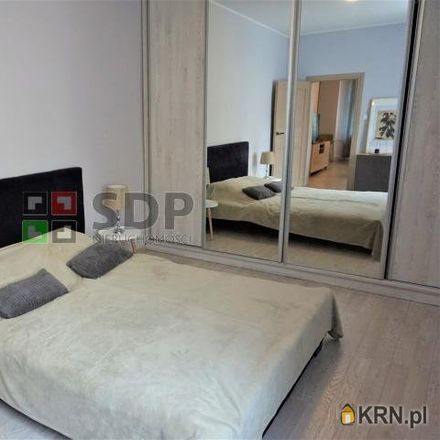 Rent this 3 bed apartment on Szewska 3a in 50-053 Wroclaw, Poland
