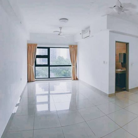 Rent this 0 bed apartment on Impact in Jalan Teknologi 1, Cyber 6