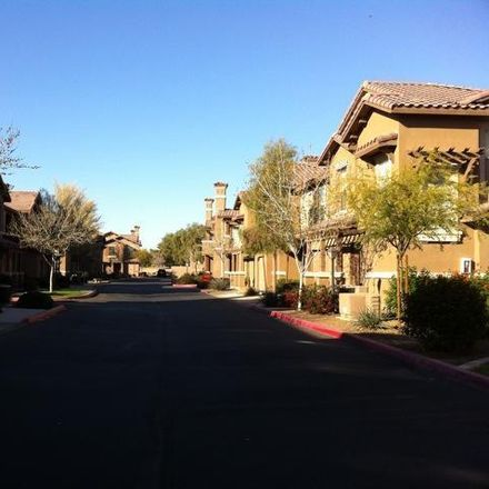 Rent this 2 bed townhouse on West Wigwam Boulevard in Litchfield Park, AZ 85340