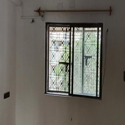 Rent this 2 bed apartment on Dhumketu Marg in Paldi, Ahmedabad - 380001